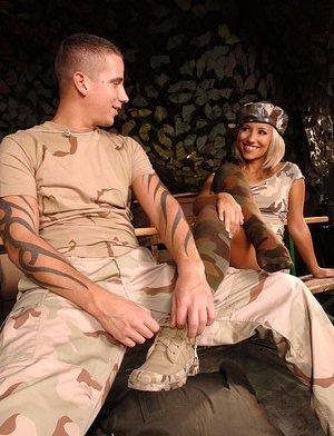 Military Pics