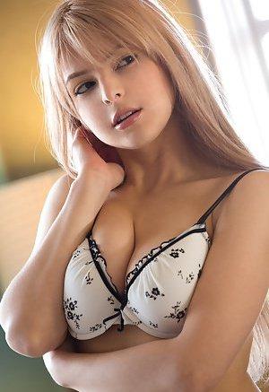 Model Pics