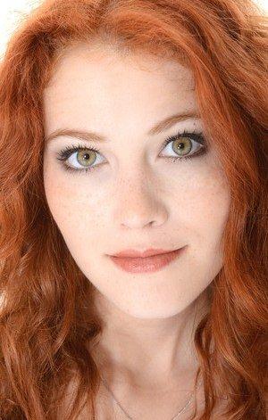Redhead Pics